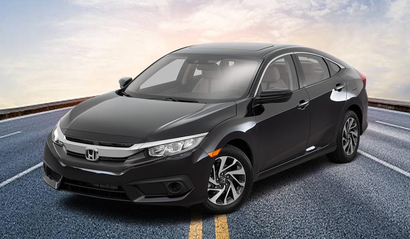 Honda-Civic-Black-2019-1-1
