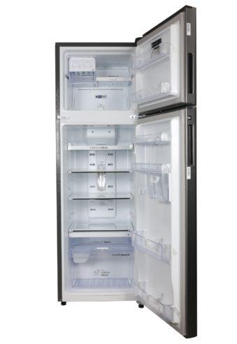 0002931_whirlpool-refrigerator-pro-375-elt-alpha-steel-3s-360-l