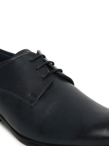 11512551989036-Bata-Men-Formal-Shoes-5601512551989001-5