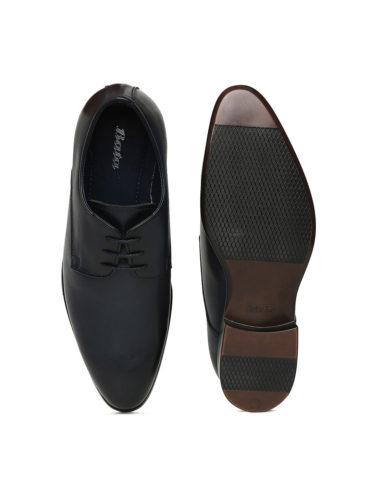 11512551989053-Bata-Men-Formal-Shoes-5601512551989001-4