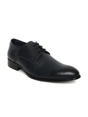 11512551989098-Bata-Men-Formal-Shoes-5601512551989001-1