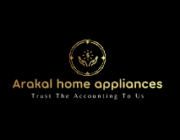Arakal Appliances