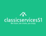 classicserviceS1