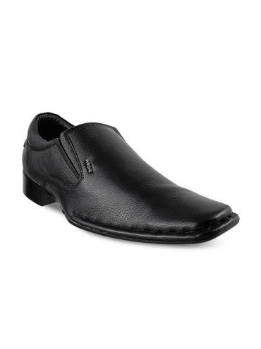 Mochi-Men-Formal-Shoes_32070b3339ca066caa8bcf3e667f1c44_images