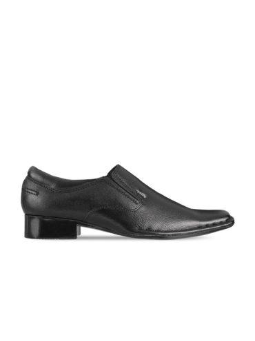 Mochi-Men-Formal-Shoes_af595cc840a65e8190cff267de066d95_images