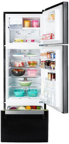 Whirlpool-240-L-Frost-Free-Multi-Door-Refrigerator-FP-263D-PROTTON-ROY-MIRROR-BLACK-C