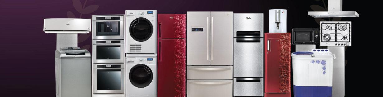 Arakal Appliances