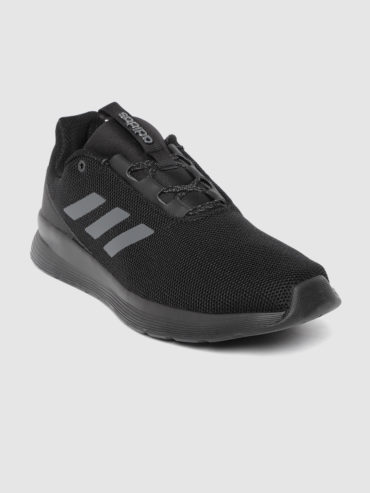 f80def6a-75c9-412b-ba69-c66583b8a7ae1575271009645-ADIDAS-Men-Sports-Shoes-1951575271008255-1-1