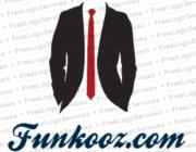 Funkooz.com