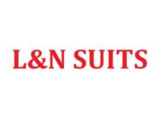 L & N Suits