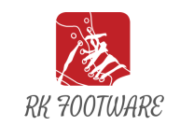 RK FOOTWARE