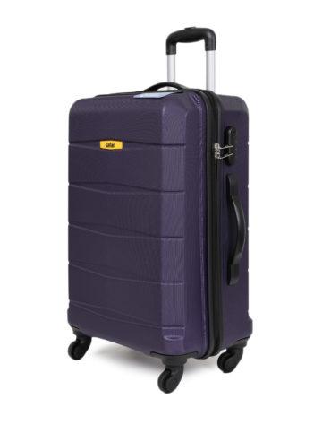 11495178750410-Safari-Unisex-Trolley-Bag-9561495178750078-2