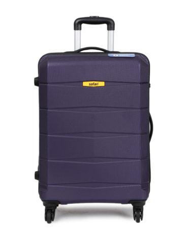 11495178750426-Safari-Unisex-Trolley-Bag-9561495178750078-1