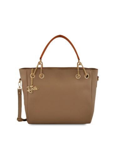 3af92c4c-98ee-49bb-ab0a-f38d339c2aba1569585543623-LaFille-Beige-Woman-Handbag-set-of-5-Bags-6931569585530792-2