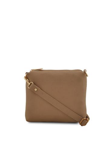 9c813600-9c36-49a1-9bdf-b4e7d73040421569585543579-LaFille-Beige-Woman-Handbag-set-of-5-Bags-6931569585530792-3
