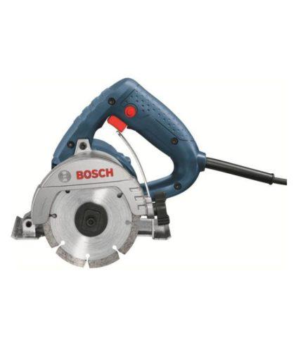 Bosch-GDC-120-1200W-Tile-SDL349898688-2-18ad4-1