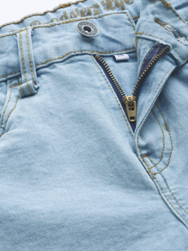 a71b6826-e71f-4a71-b003-fce15c0342fb1559968087608-Roadster-Women-Blue-Skinny-Fit-Jeans-2561559968085167-5