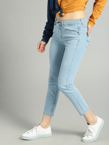 ac80448d-4a86-4ca4-9593-c8c2458fb34a1559968087707-Roadster-Women-Blue-Skinny-Fit-Jeans-2561559968085167-1