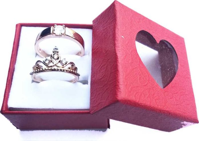 adjustable-king-queen-ring-1000017-ring-set-fashioncraft-original-imafz9v5nbdpzzbg-1