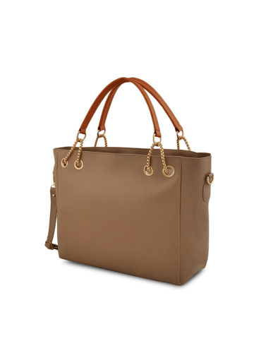 c679cf75-4662-46f7-b766-9e0774eae4361569585543482-LaFille-Beige-Woman-Handbag-set-of-5-Bags-6931569585530792-5