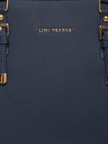 d9820823-d705-48d6-b157-c22267bc444d1577959780767-Lino-Perros-Navy-Blue-Solid-Shoulder-Bag-2611577959779579-5